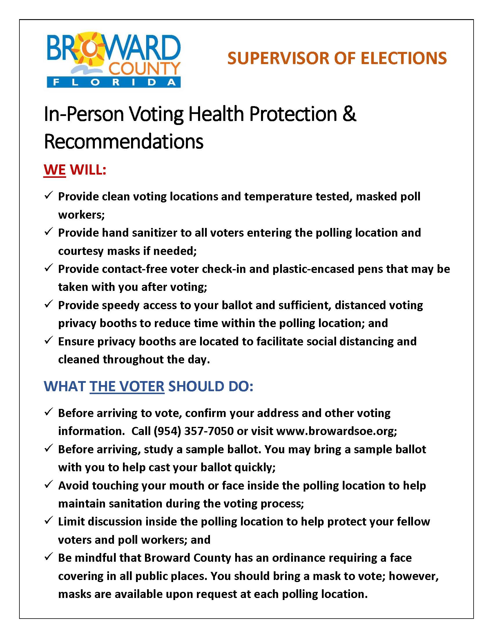 BCSOE In-Person-Voting-Health-Protection-and-Recommendations